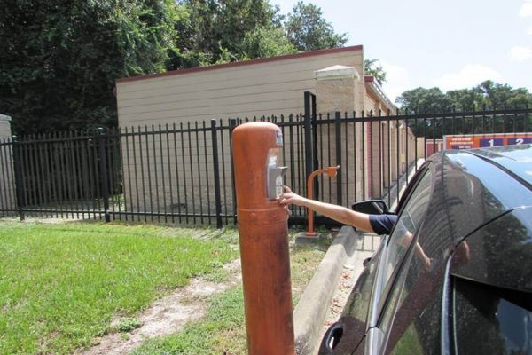 Public Storage - Tampa - 6286 W Waters Ave 6286 W Waters Ave Tampa, FL - Photo 4