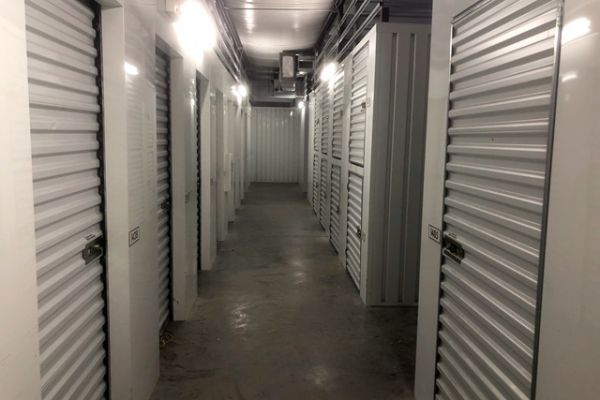 Public Storage - Tampa - 6286 W Waters Ave 6286 W Waters Ave Tampa, FL - Photo 1