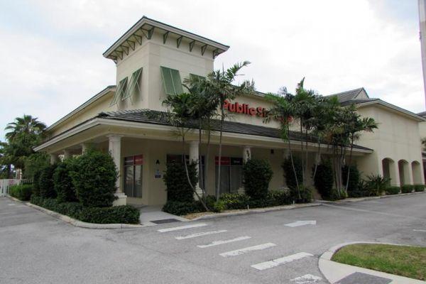 Public Storage - North Palm Beach - 401 Northlake Blvd Ste 6 401 Northlake Blvd Ste 6 North Palm Beach, FL - Photo 0