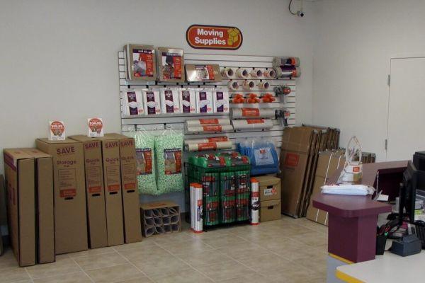 Public Storage - North Palm Beach - 401 Northlake Blvd Ste 6 401 Northlake Blvd Ste 6 North Palm Beach, FL - Photo 2