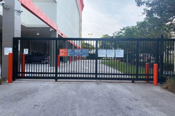 Public Storage - Miami - 8590 SW 124th Ave 8590 SW 124th Ave Miami, FL - Photo 3