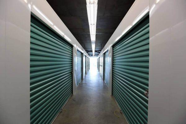 Public Storage - Miami - 8590 SW 124th Ave 8590 SW 124th Ave Miami, FL - Photo 1