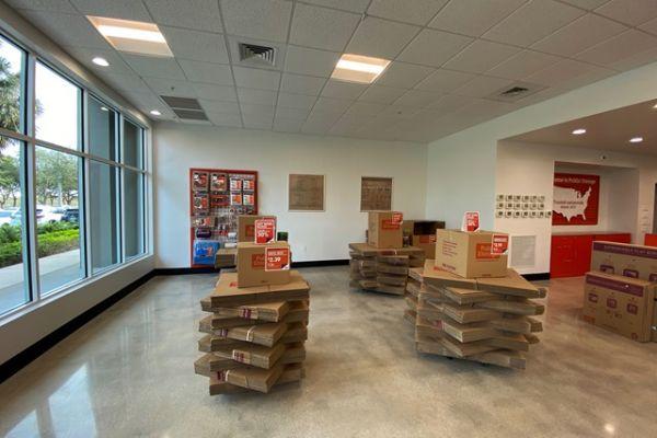 Public Storage - Miami - 8590 SW 124th Ave 8590 SW 124th Ave Miami, FL - Photo 2
