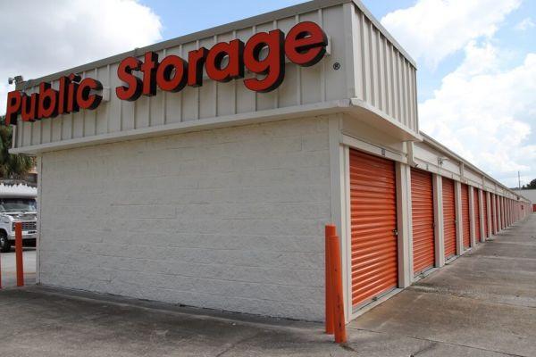 Public Storage - Orlando - 6770 Silver Star Rd 6770 Silver Star Rd Orlando, FL - Photo 1