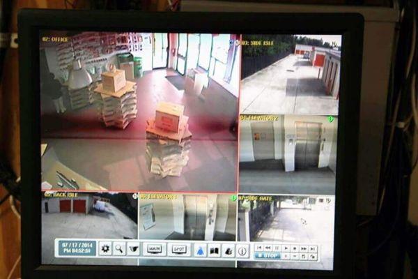 Public Storage - Apopka - 455 S Hunt Club Blvd 455 S Hunt Club Blvd Apopka, FL - Photo 3