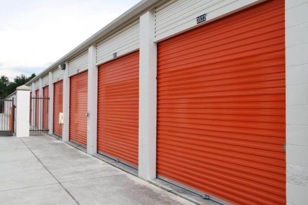 Public Storage - Apopka - 455 S Hunt Club Blvd 455 S Hunt Club Blvd Apopka, FL - Photo 1