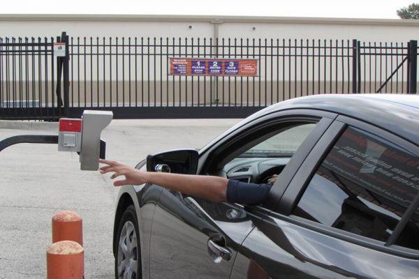 Public Storage - Fort Pierce - 5910 S US Highway 1 5910 S US Highway 1 Fort Pierce, FL - Photo 4