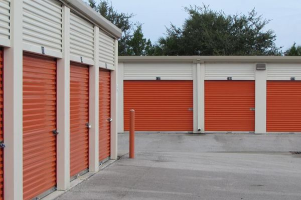 Public Storage - Fort Pierce - 5910 S US Highway 1 5910 S US Highway 1 Fort Pierce, FL - Photo 1