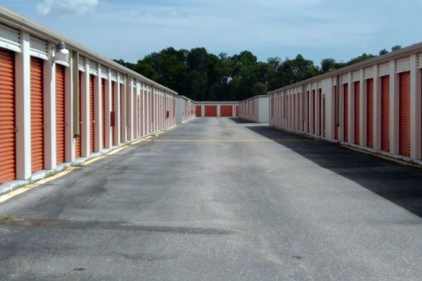 Public Storage - Fort Myers - 3232 Colonial Blvd 3232 Colonial Blvd Fort Myers, FL - Photo 1