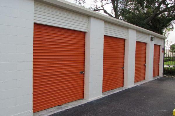 Public Storage - Greenacres - 6351 Lake Worth Rd 6351 Lake Worth Rd Greenacres, FL - Photo 1