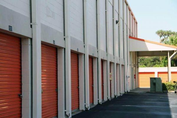 Public Storage - Maitland - 1241 S Orlando Ave 1241 S Orlando Ave Maitland, FL - Photo 1