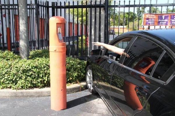 Public Storage - Maitland - 1241 S Orlando Ave 1241 S Orlando Ave Maitland, FL - Photo 4