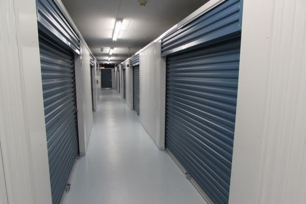 Public Storage - North Palm Beach - 11655 US Highway 1 11655 US Highway 1 North Palm Beach, FL - Photo 1