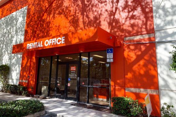 Public Storage - North Palm Beach - 11655 US Highway 1 11655 US Highway 1 North Palm Beach, FL - Photo 0