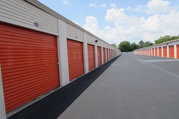 Public Storage - Tampa - 10402 30th Street 10402 30th Street Tampa, FL - Photo 1