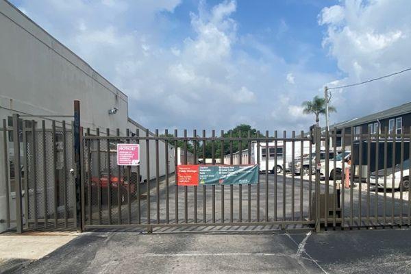 Public Storage - Tampa - 10402 30th Street 10402 30th Street Tampa, FL - Photo 2