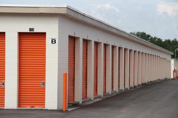 Public Storage - Ocala - 2110 NE 36th Ave 2110 NE 36th Ave Ocala, FL - Photo 1