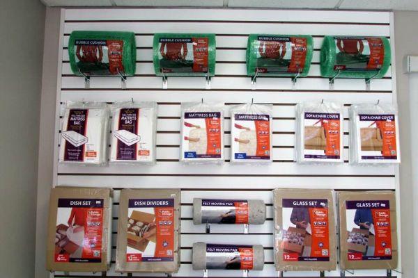 Public Storage - Spring Hill - 4080 Mariner Blvd 4080 Mariner Blvd Spring Hill, FL - Photo 2