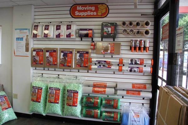 Public Storage - Orlando - 2308 N John Young Pkwy 2308 N John Young Pkwy Orlando, FL - Photo 2
