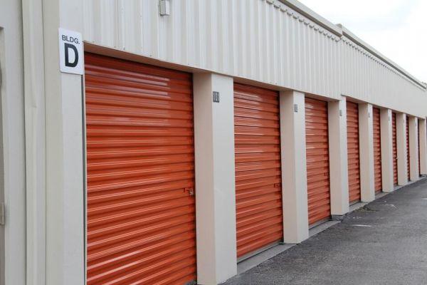 Public Storage - Orlando - 2308 N John Young Pkwy 2308 N John Young Pkwy Orlando, FL - Photo 1