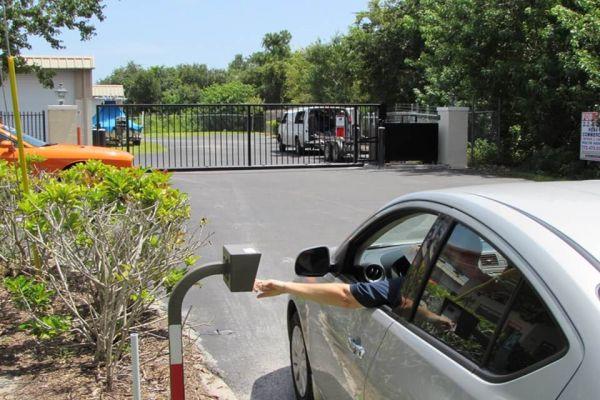 Public Storage - Vero Beach - 380 5th St SW 380 5th St SW Vero Beach, FL - Photo 4