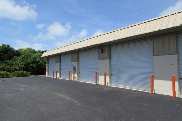 Public Storage - Vero Beach - 380 5th St SW 380 5th St SW Vero Beach, FL - Photo 1