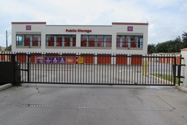 Public Storage - Lake Worth - 6664 Hypoluxo Rd 6664 Hypoluxo Rd Lake Worth, FL - Photo 3