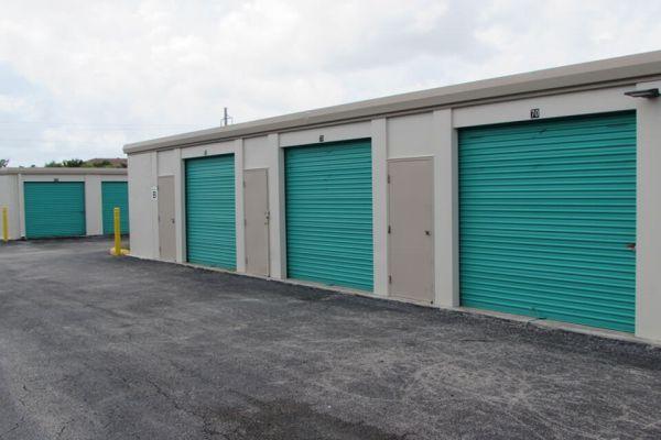 Public Storage - Lantana - 4390 Hypoluxo Rd 4390 Hypoluxo Rd Lantana, FL - Photo 1