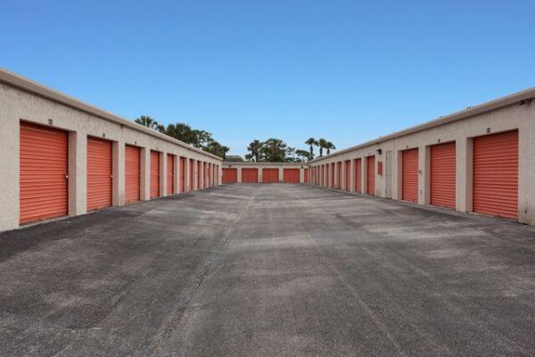 Public Storage - Delray Beach - 6000 W Atlantic Ave 6000 W Atlantic Ave Delray Beach, FL - Photo 1