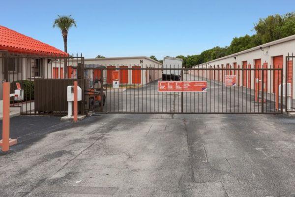 Public Storage - Delray Beach - 6000 W Atlantic Ave 6000 W Atlantic Ave Delray Beach, FL - Photo 3