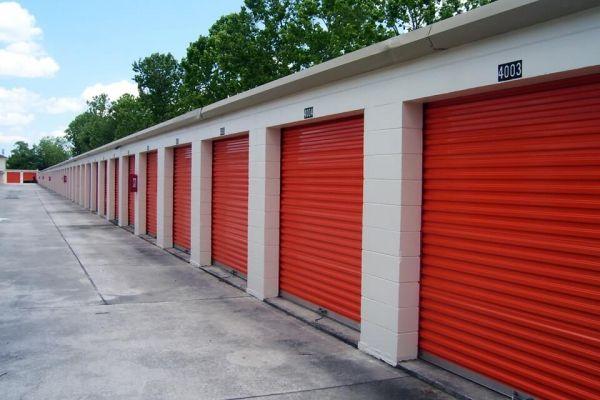 Public Storage - Kissimmee - 1701 Dyer Blvd 1701 Dyer Blvd Kissimmee, FL - Photo 1