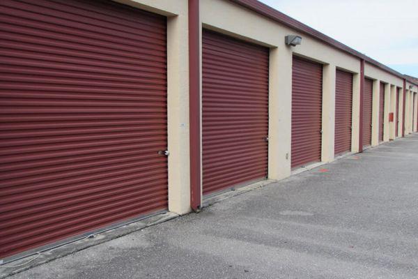 Public Storage - West Palm Beach - 1859 N Jog Rd 1859 N Jog Rd West Palm Beach, FL - Photo 1