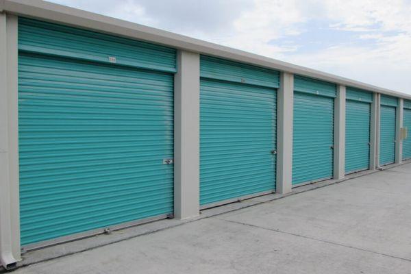 Public Storage - Stuart - 1401 SE Federal Hwy 1401 SE Federal Hwy Stuart, FL - Photo 1