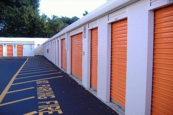 Public Storage - Orlando - 2525 E Michigan St 2525 E Michigan St Orlando, FL - Photo 1