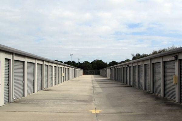Public Storage - Rockledge - 3100 Murrell Rd 3100 Murrell Rd Rockledge, FL - Photo 1