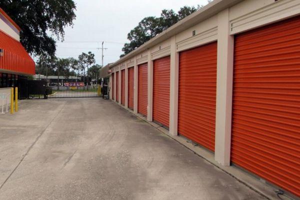 Public Storage - Merritt Island - 245 S Plumosa St 245 S Plumosa St Merritt Island, FL - Photo 1