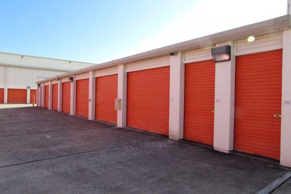 Public Storage - Oldsmar - 3657 Tampa Road 3657 Tampa Road Oldsmar, FL - Photo 1