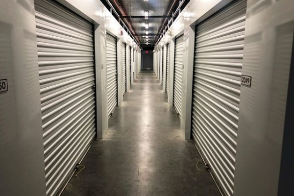 Public Storage - Oldsmar - 3657 Tampa Road 3657 Tampa Road Oldsmar, FL - Photo 1