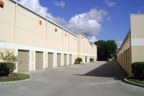 Public Storage - Naples - 7325 Davis Blvd 7325 Davis Blvd Naples, FL - Photo 1