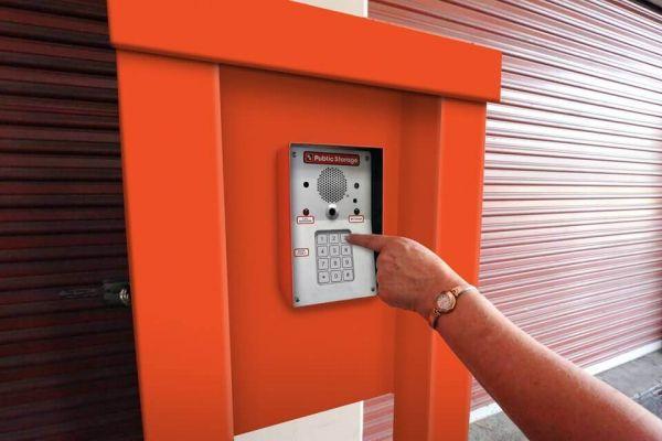 Public Storage - Davie - 250 SW 136th Ave 250 SW 136th Ave Davie, FL - Photo 4