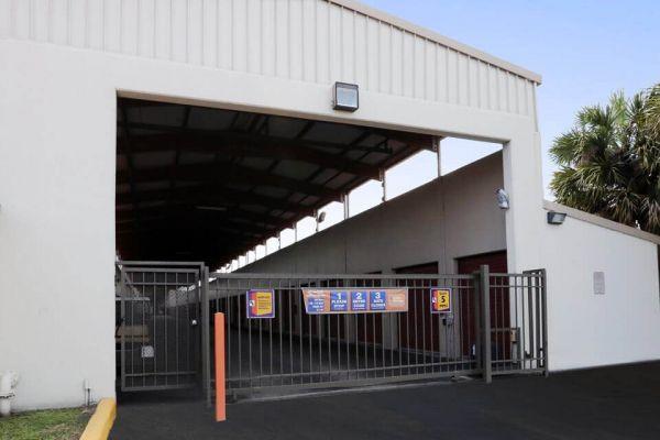 Public Storage - Davie - 250 SW 136th Ave 250 SW 136th Ave Davie, FL - Photo 3