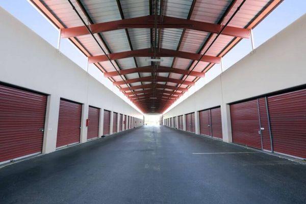 Public Storage - Davie - 250 SW 136th Ave 250 SW 136th Ave Davie, FL - Photo 1
