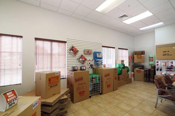 Public Storage - West Palm Beach - 1247 45th Street 1247 45th Street West Palm Beach, FL - Photo 2