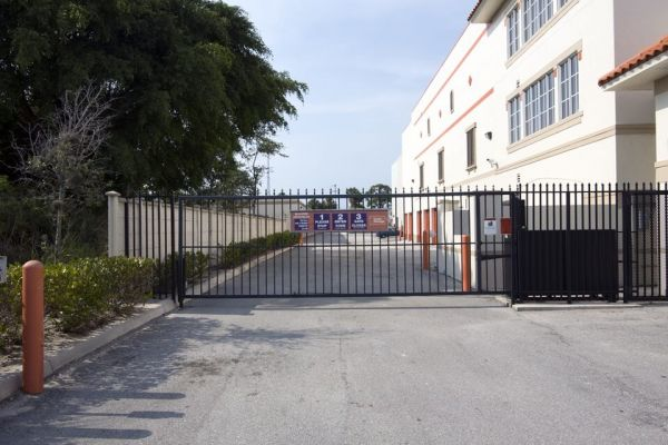 Public Storage - West Palm Beach - 1247 45th Street 1247 45th Street West Palm Beach, FL - Photo 3