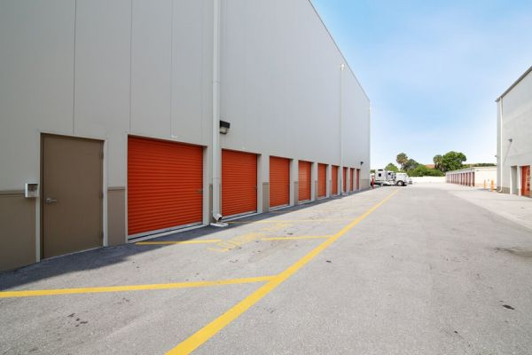 Public Storage - West Palm Beach - 1247 45th Street 1247 45th Street West Palm Beach, FL - Photo 1