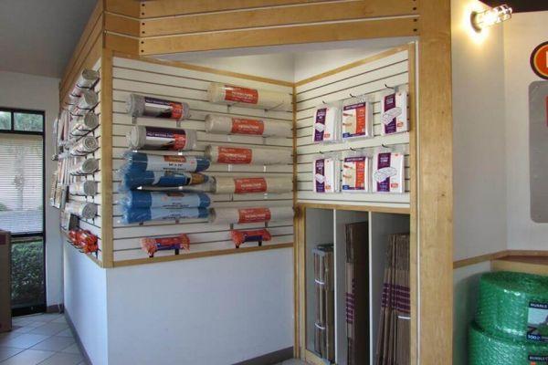 Public Storage - Tampa - 16217 N Dale Mabry Hwy 16217 N Dale Mabry Hwy Tampa, FL - Photo 2