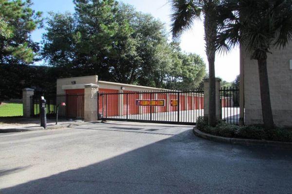 Public Storage - Tampa - 16217 N Dale Mabry Hwy 16217 N Dale Mabry Hwy Tampa, FL - Photo 3