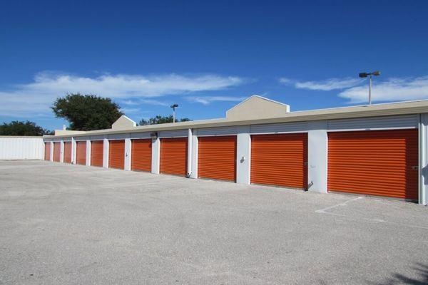 Public Storage - Sarasota - 1169 N Beneva Rd 1169 N Beneva Rd Sarasota, FL - Photo 1
