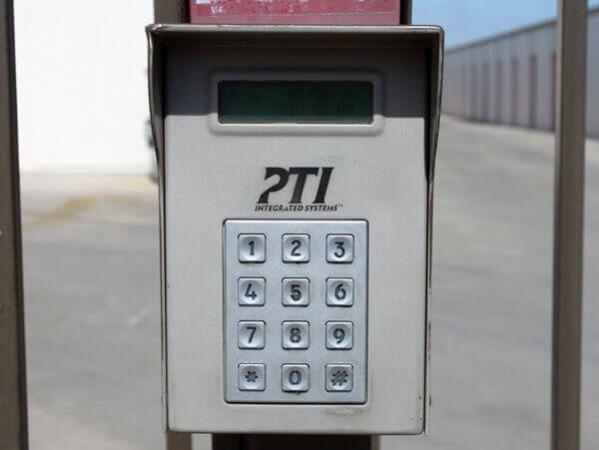 Public Storage - San Antonio - 2505 S Hackberry 2505 S Hackberry San Antonio, TX - Photo 4