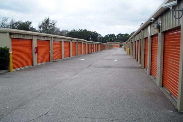 Public Storage - South Daytona - 2450 S Nova Road 2450 S Nova Road South Daytona, FL - Photo 1